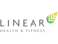 Linear Health & Fitness - Friday-Ad