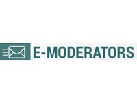 E-Moderators - Friday-Ad