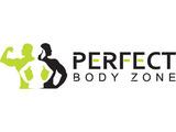 Perfect Body Zone Ltd - Friday-Ad