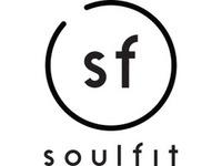 Soulfit Ltd - Friday-Ad