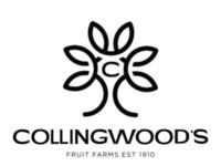 Collingwood's Fruit Farm - Friday-Ad