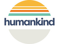 Humankind Studios - Friday-Ad