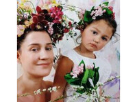 Jacina Acupuncture / Handmade - Friday-Ad