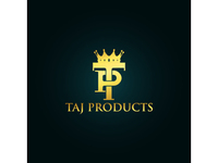 TAJ Products - Friday-Ad