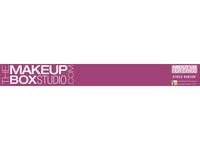 The Makeup Box Studio - Friday-Ad