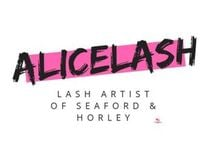 Alicelash Mobile Russian Volume Lashes - Friday-Ad