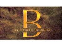 B Beautiful by Binita - Friday-Ad