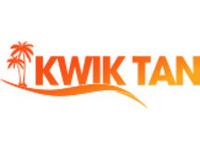 Kwik Tan - Friday-Ad