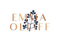 Emma Olliff Makeup Artist - Friday-Ad