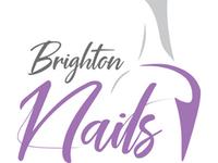 Brighton Nails - Friday-Ad