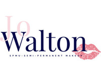 Jo Walton Semi Permanent Makeup Specialist - Friday-Ad