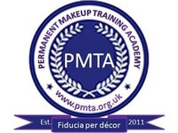 Sussex Permanent Makeup - Friday-Ad