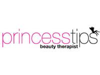 Princess Tips - Friday-Ad