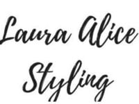 Laura Alice Makeup - Friday-Ad