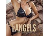 Luxy Angels - Friday-Ad