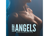 Luxy Angels Essex - Friday-Ad