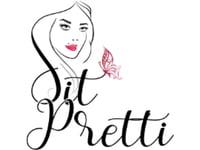 SitPretti by Georgia - Friday-Ad