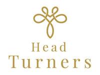 Head Turners - Martine Turner Hair & Makeup - Friday-Ad