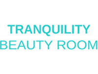 Tranquility Beauty Room - Friday-Ad