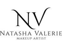 Natasha Valerie Makeup - Friday-Ad