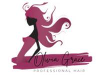 Olivia Grace Professional Hair - Friday-Ad
