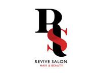 Revive Hair & Beauty - Friday-Ad