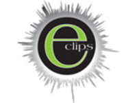 Eclips - Friday-Ad