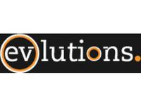 Evolutions - Friday-Ad