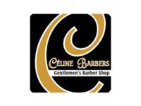 Celine Barbers - Friday-Ad
