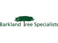 Barkland Tree Specialists (Arboriculturalists) - Friday-Ad