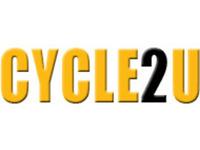 Cycle2U - Friday-Ad