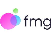 FMG Recruitment - Friday-Ad