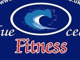 Blue Ocean Fitness - Friday-Ad