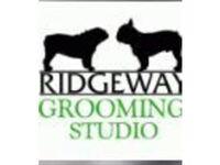 Ridgeway Grooming Studio - Friday-Ad