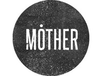 MOTHER - Friday-Ad