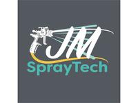 Jm spraytech - Friday-Ad