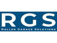 Roller Garage Solutions Ltd - Friday-Ad