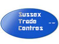 Sussex Trade Centres Ltd - Friday-Ad