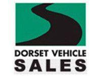 Dorset Vehicle Sales - Friday-Ad