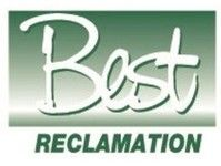 Best Reclamation - Friday-Ad