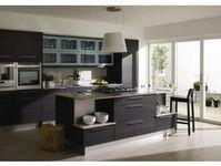 Devonshire Park Kitchens - Friday-Ad