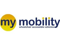 Mymobility Vehicles - Friday-Ad