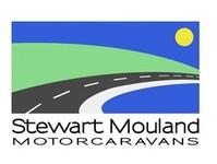 Stewart Mouland Motorcaravans - Friday-Ad
