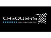 Chequers Motor Company - Friday-Ad