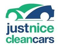 Just Nice Clean Cars - Friday-Ad