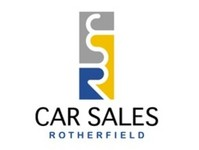 Car Sales Rotherfield - Friday-Ad