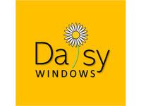 Daisy Windows Ltd - Friday-Ad