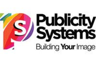Publicity Systems - Friday-Ad