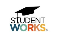 student works - Friday-Ad