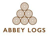 Abbey Logs - Friday-Ad